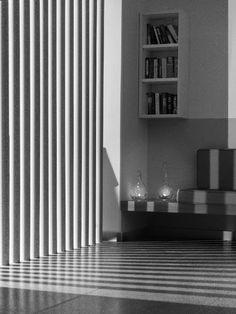 Studio design | seaview Studio Design, Radiators, Blinds, Home Appliances, Curtains, Home Decor, House Appliances, Decoration Home, Radiant Heaters