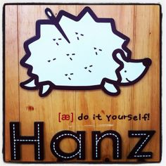 Hanz, Baby's 1st dolls and soft toys and DIY Products for baby. using organic cotton fabric. www.hanz.co.kr