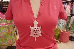 Vintage turtle!! palmbeachvintagejewelry.com