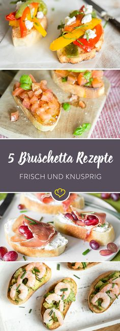 202 best Finger Food Desserts images on Pinterest Cooking food