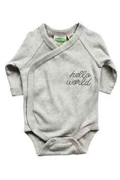 LGBT Rainbow Iceland Flag Heart Baby Girls Newborn Short Sleeve Tee Shirt 6-24 Month Cotton Tops