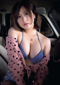 小野恵令奈
