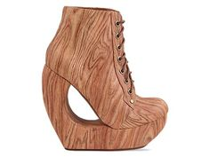 jeffrey-campbell-roxie-wedges