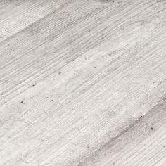 Quick Step Envique Urban Concrete Oak 12mm Laminate Flooring