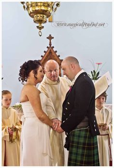 Eileen & Tony Bridesmaid Dresses, Wedding Dresses, Wedding Photography, Fashion, Bridesmade Dresses, Bride Dresses, Moda, Bridal Gowns, Fashion Styles