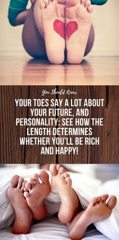 YOUR TOES SAY A LOT ABOUT YOUR FUTURE, AND PERSONALITY: SEE HOW THE LENGTH DETERMINES WHETHER YOU'LL BE RICH AND HAPPY! Healthy Diet Tips, Healthy Habits, Healthy Life, Healthy Snacks, 8 Minute Workout, Home Remedies For Hemorrhoids, Muscle Building Diet, Health And Wellness Coach, Workout For Flat Stomach