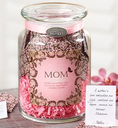 1000 Images About Diy Gifts On Pinterest Photo Tiles