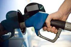 Iram de Oliveira: Combustíveis em alta