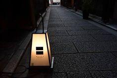「玄関  行燈 ロゴ」の画像検索結果