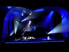 "Leszek Możdżer & Sinfonia Varsovia - ""Polskie drogi"" (cond. Adam Sztaba) - YouTube"