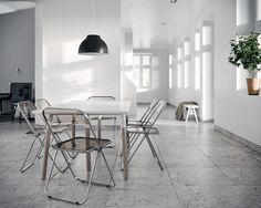 "https://flic.kr/p/dJGX61 | White Vicarage | Inspired by a renovated house near Malmö in Sweden. More info on my blog <a href=""http://www.bbb3viz.com"" rel=""nofollow"">www.bbb3viz.com</a>"