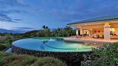 (38358) YouTube Luxury Cabin, Luxury Homes, Tahiti, Hawaii Homes, Mountain Living, Dream House Exterior, Cabin Homes, Estate Homes, Real Estate