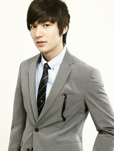 Lee Minho