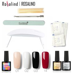 #aliexpress, #fashion, #outfit, #apparel, #shoes #aliexpress, #Arrival, #Rosalind, #Hello, #Polish, #Tools, #Manicure