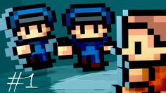 The Escapists 2 doesn't have time to wait for a parole hearing. It's bustin' out of this joint soon, blowin' this popsicle stand. Live free or die trying. On August prison escape simulator The Escapists 2 releases on PC, Xbox 360, Microsoft, Steam Profile, The Escapists, One Piece Online, Xbox Live, Ps4 Games, Online Games, Free Games