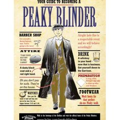 Shared by the Black Country Living Museum Peaky Blinders Costume, Peaky Blinders Theme, Peaky Blinders Quotes, Peaky Blinders Season, Black Country Living Museum, Red Right Hand, Cillian Murphy Peaky Blinders, Fiction Writing, Best Tv