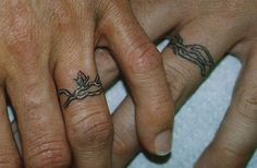 tatouages-alliance-mariage-13-605x396.jpg (605×396)