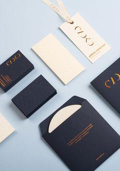 Branding Design Project: Sloko.