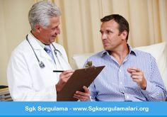Tc Kimlik No İle Sgk Sorgulama ayrıntılı bilgi için http://www.sgksorgulamalari.org sayfasını ziyaret edebilirsiniz.