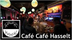 ++++ café café ++++ Concert, Holiday, Vacations, Concerts, Holidays, Vacation, Annual Leave