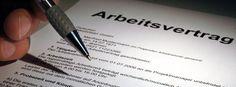Befristete Arbeitsverträge sind an Unis eher die Regel als die Ausnahme