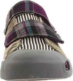 Keen Shoes For Women  | keen-camo-keen-womens-sula-casual-shoe-product-4-2676390-503486091 ...