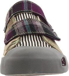 Keen Shoes For Women    keen-camo-keen-womens-sula-casual-shoe-product-4-2676390-503486091 ...