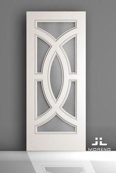 51 Trendy Ideas For Main Door Design 2018 Wooden Door Design, Main Door Design, Front Door Design, Entrance Design, Oak Interior Doors, Door Design Interior, Solid Oak Internal Doors, Custom Wood Doors, Indoor Doors