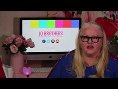 Facebook Livestream, Livestream! with Jo Brothers