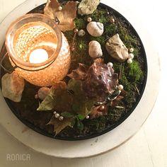 Ronica Children, Garden, Blog, Crafts, Diy, Home Decor, Atelier, Do It Yourself, Boys