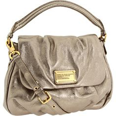 Oops, originally pinned this to my travel board. Can't figure out how to move it.  LOVE THIS PURSE!  Perfect for spring.  On sale on Zappos.  Hope I don't miss out on it.  Can't buy it til March...when my hubby will have to get it for me for my bday:)
