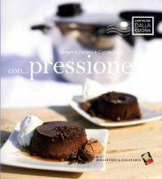 Libri Ricette Per La Pentola A Pressione € 13,90