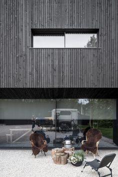 Villa SG21 Fillieverhoeven Architects Residential Architecture_dezeen_2364_col_3 822x1233  822