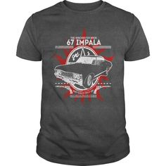 67 impala #gift #ideas #Popular #Everything #Videos #Shop #Animals #pets #Architecture #Art #Cars #motorcycles #Celebrities #DIY #crafts #Design #Education #Entertainment #Food #drink #Gardening #Geek #Hair #beauty #Health #fitness #History #Holidays #events #Home decor #Humor #Illustrations #posters #Kids #parenting #Men #Outdoors #Photography #Products #Quotes #Science #nature #Sports #Tattoos #Technology #Travel #Weddings #Women