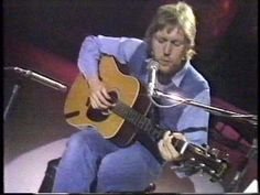 Harry Nilsson - Without Her (1971) #music #harrynilsson