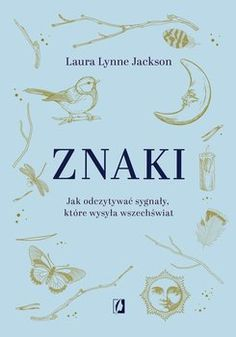 Laura Lynne Jackson, Book Nooks, Place Card Holders, Reading, Books, Movie Posters, Magick, Literatura, Historia