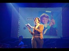 This was one of the funniest things I've EVER seen. (very brave) People get on stage and read excerpts from their diaries they kept as young teens. I would love to go to a live show! It's in Netflix. Emmett Otter, Awkward Tv, Sound Of Music Live, Netflix Titles, Dogs With Jobs, Death In Paradise, Police Academy, Attention Span, Movies Playing