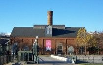 The American Civil War Center at Historic Tredegar Ironworks - Richmond, VA - #Examiner.com