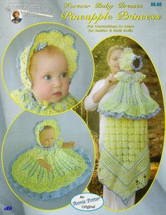http://knits4kids.com/collection-en/library/album-view?aid=30181