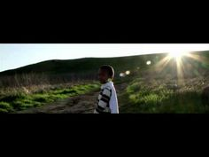Nuthin But A Hero - tabi Bonney (official music video)