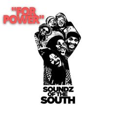 #HipHop #Rap 🇿🇦 With its accompanying #video, this song tells the harsh impact the coronavirus lockdown has on working class communities in South Africa. @soundzofthesouth ⠀ #UbuntuFM #HipHop #Radio