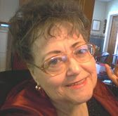 Jana Lynn Shellman  http://highlightedauthor.com/2011/11/welcome-jana-lynn-shellman/