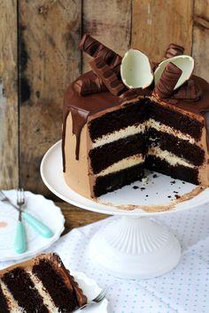 Cake Cookies, Cupcake Cakes, Food Cakes, Nutella, Vegan Junk Food, Vegan Smoothies, Vegan Kitchen, Food Decoration, Vegan Sweets