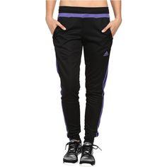 174 Best Bottoms images | Mens joggers, Jogger pants, Mens