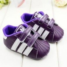 adidas baby scarpe