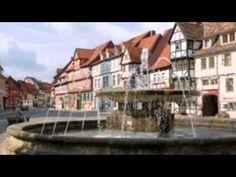 Elegant Pension St Nikolai Quedlinburg Visit http germanhotelstv
