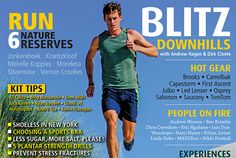 Get your trail running fix in PRINT and DIGITAL issues of TRAIL magazine South Africa. Be the best trail runner you can be. Led Lenser, Latest Issue, South Africa, Trail, Tank Man, Magazine, Running, Tips, Mens Tops
