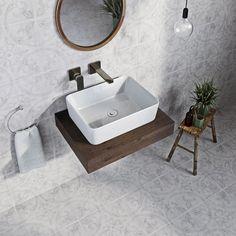35 Best Ted Baker Tiles Images Wall Floor Tiles Tiles