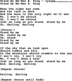 Lyrics to carly simon your so vain