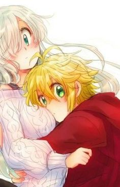 Aw there so cute together 💞💞💞 Meliodas Elizabeth Melizzabeth anime Manga bestanime bestmanga thesevendeadlysins ships anime nolife weebs memes mylife thesevendeadlysins fairytail me Elizabeth Meliodas Melizzabeth natsu lucy nalu Elizabeth Seven Deadly Sins, Seven Deadly Sins Anime, 7 Deadly Sins, Anime Shojo, Otaku Anime, Manga Anime, Yandere Anime, Meliodas And Elizabeth, Elizabeth Liones